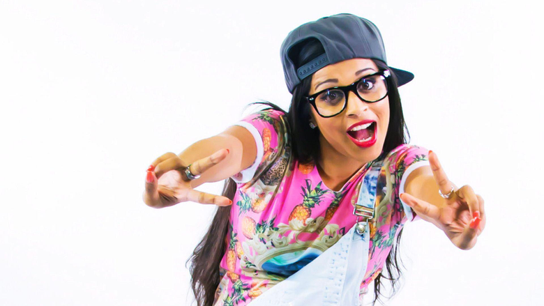 Lilly Singh Wallpapers HD Backgrounds Image Pics Photos