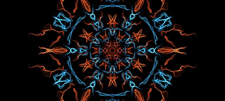 weaveslik silk weave design cool