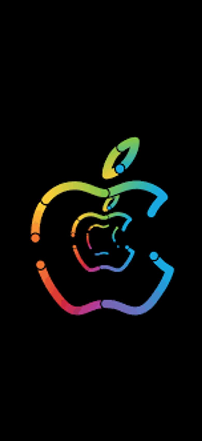 Clone Apples