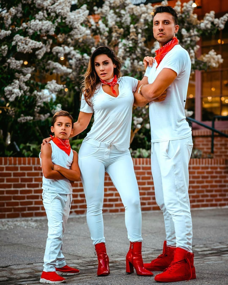 10 Best Royalty family image in 2020