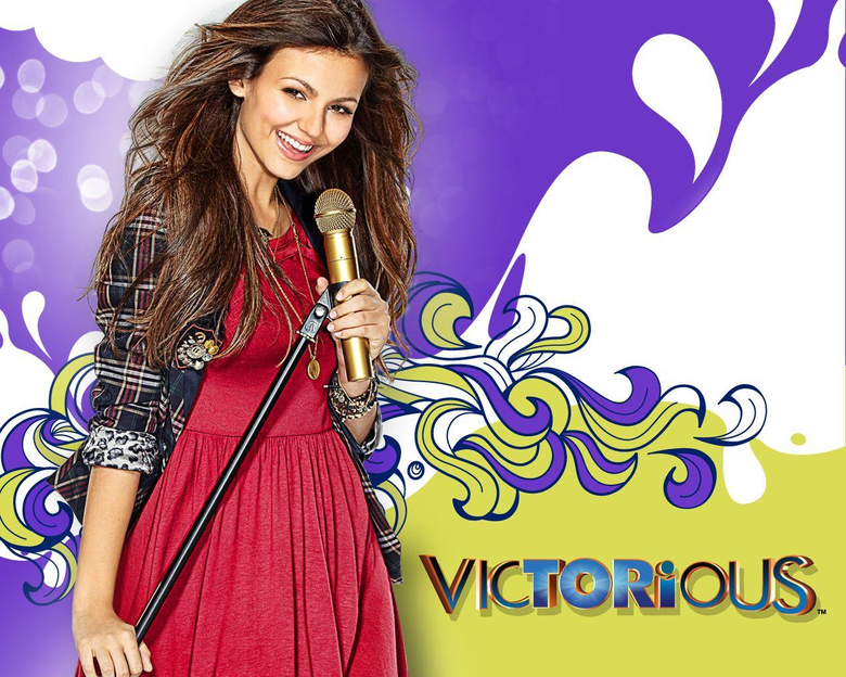 Backgrounds For Victorious 2015 Backgrounds