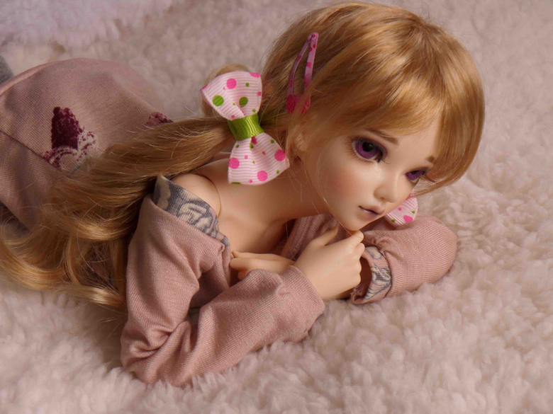 Top 80 Best Beautiful Cute Barbie Doll HD Wallpapers Image
