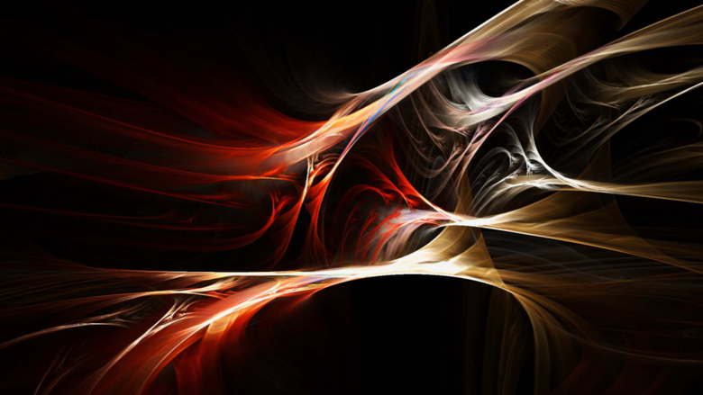 backgroun wallpaper HD Dekstop