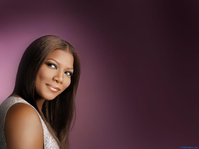 Queen Latifah High Resolution Wallpapers