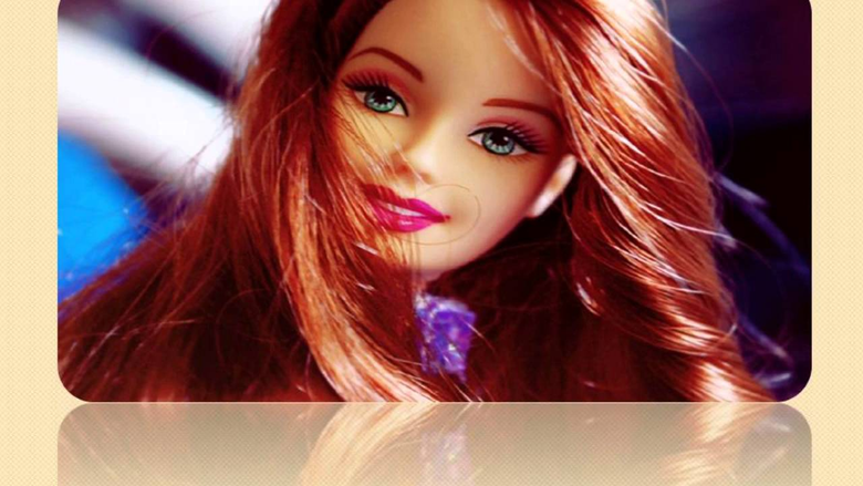 Barbie doll image Hd image Hd wallpaper For whatsapp