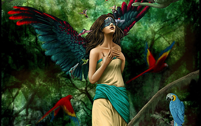 Beautiful Angel Image Hd Hd Wallpapers backgrounds