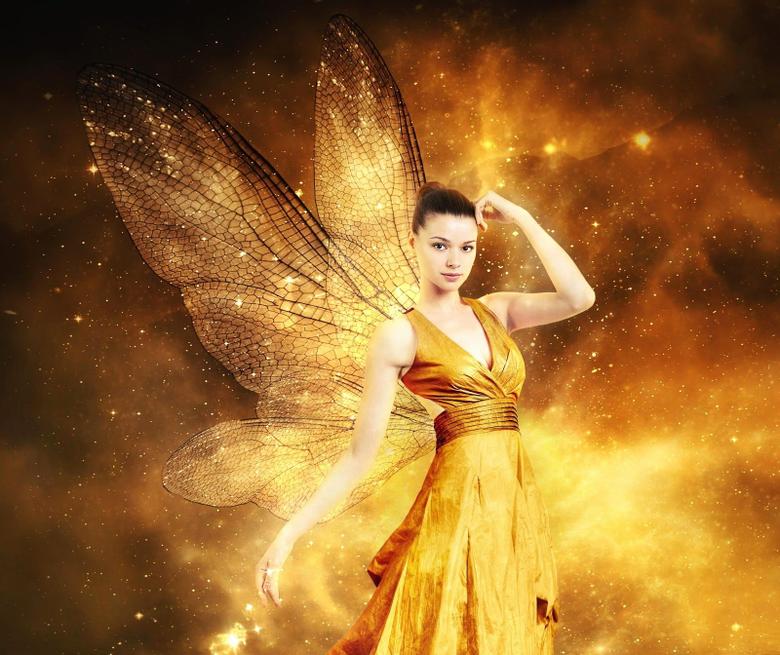 Angel Wallpapers Best Of Beautiful Fairy Angel Wallpapers Beautiful