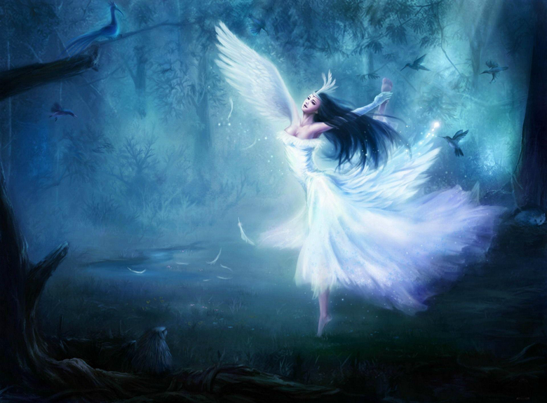 Fairy Wallpaper Backgrounds 1920x1415PX Wallpapers Fairy