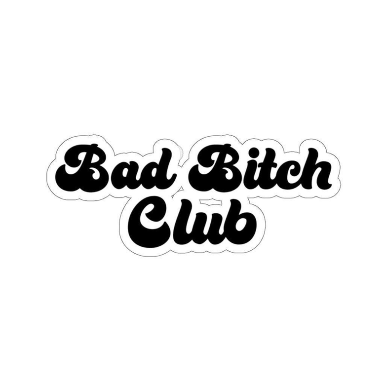 Pin on bad bitch wallpapers iphone