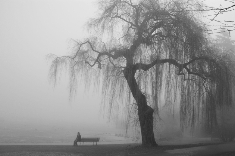 Depressing Backgrounds Lovely Depression Wallpapers Wallpapers Cave