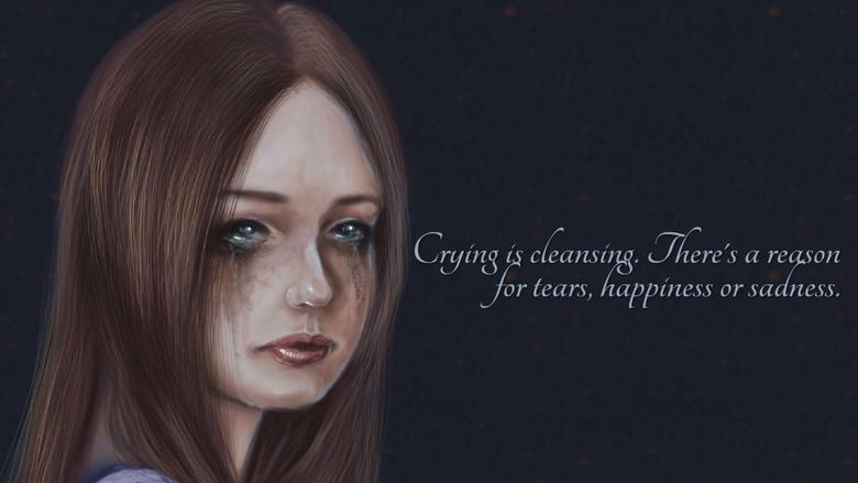 Sad Quotes Desktop Wallpapers 13301
