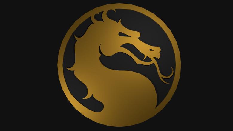 mk dragon