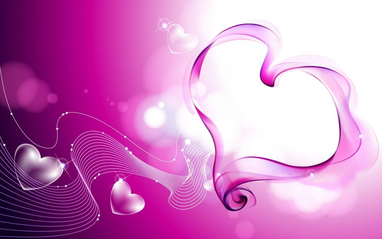 Animation Wallpapers 88 Pink Wallpapers