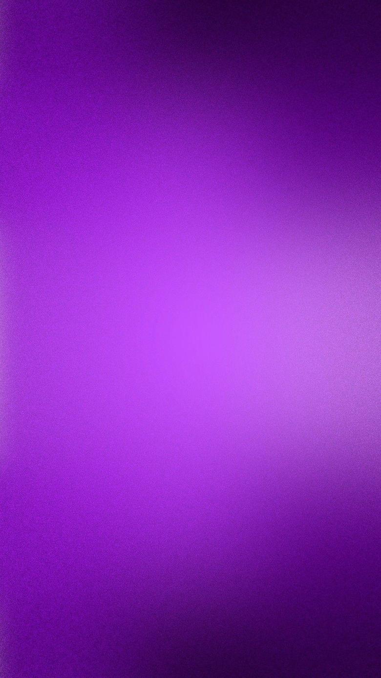 neon guts