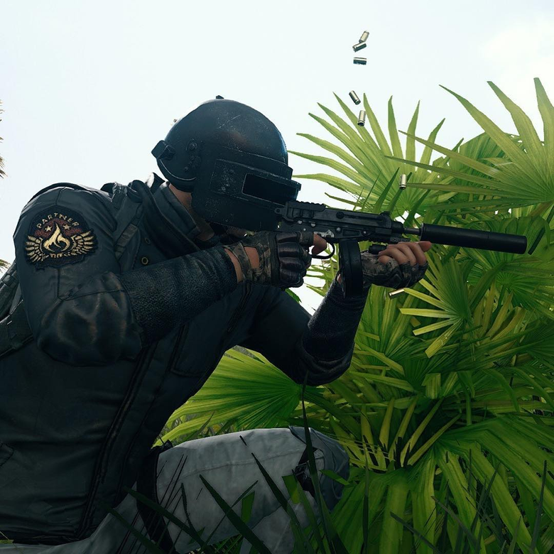 p Pubg Wallpapers Hd Hd Wallpapers backgrounds