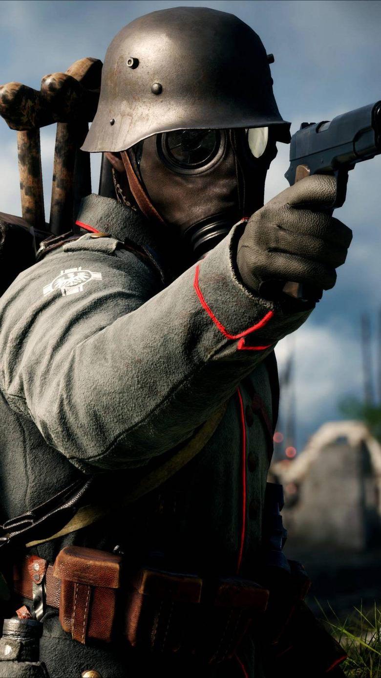 Smoke Masked Player PlayerUnknown s Battlegrounds