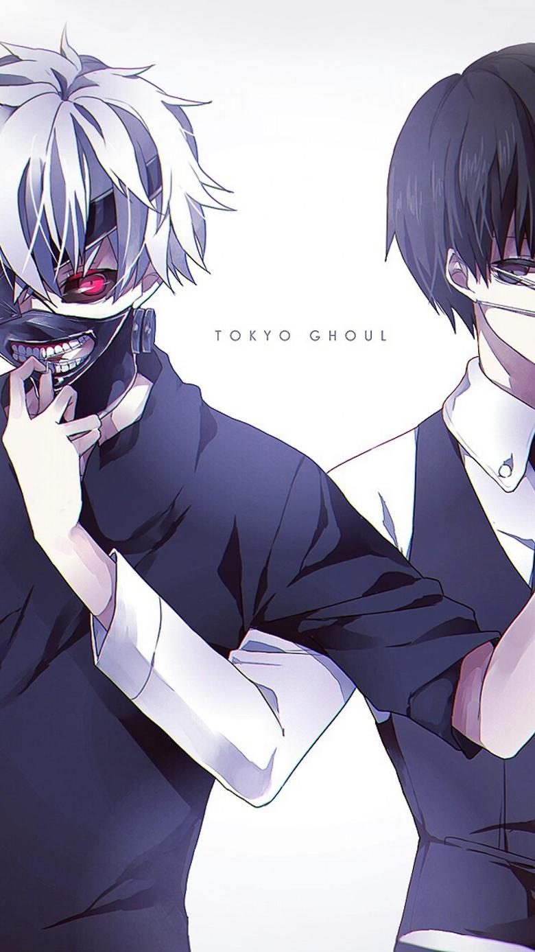 Anime Boy Wallpapers