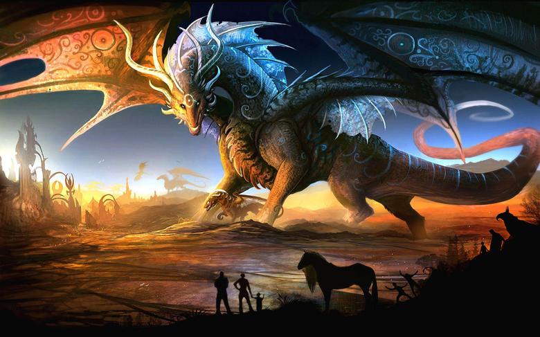 Dragon Backgrounds best at digitalimagemakerworld