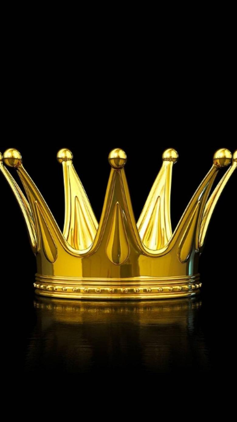 my daddy is the king Amiyah sasuke17777777777777