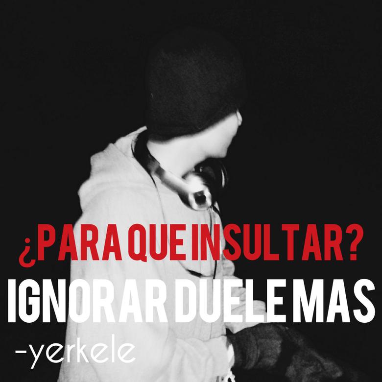 yerkele
