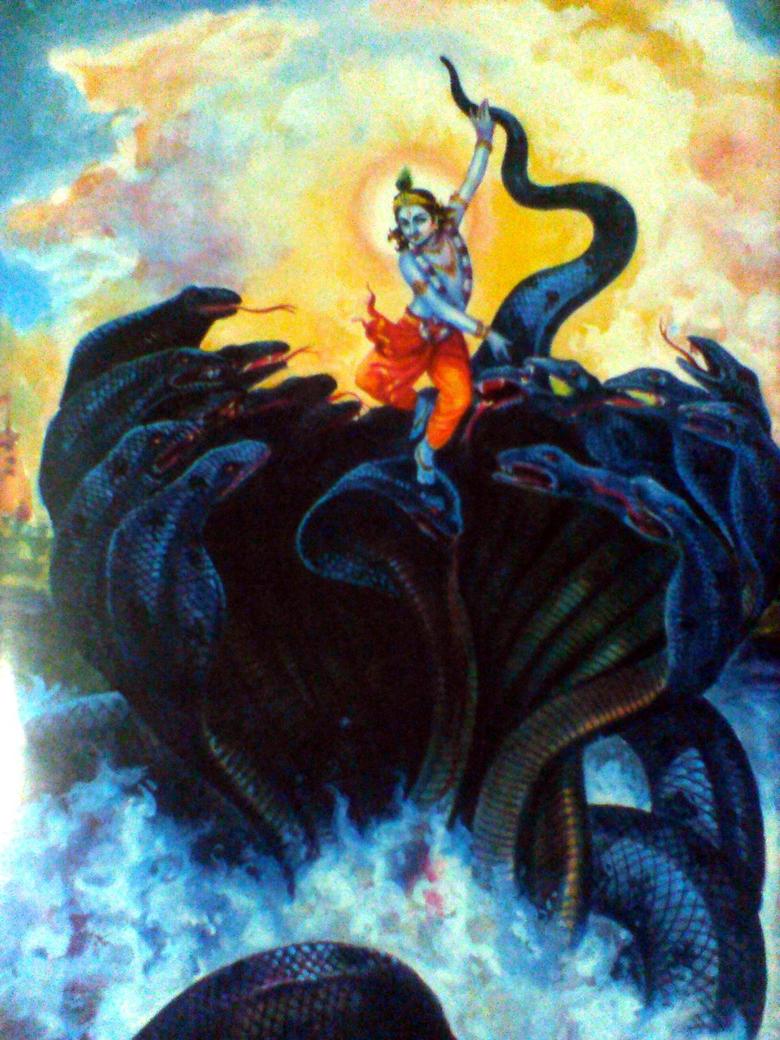 Kaliyamardam