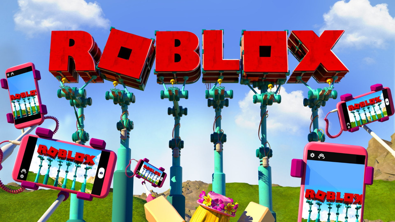 Judges roblox minecraft slightly sings bstter than u but we adore u more for how wonderful u r and the games u give us proves minecraft wrong