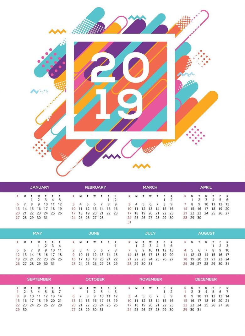 Calendar Hd Image
