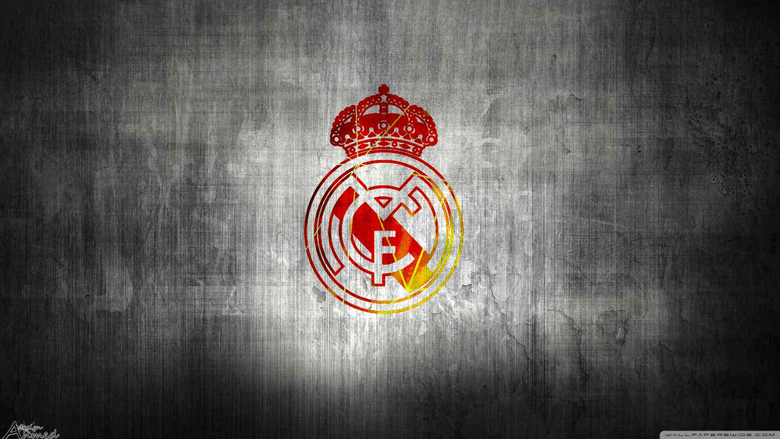 Real Madrid Wallpapers Full HD 2018