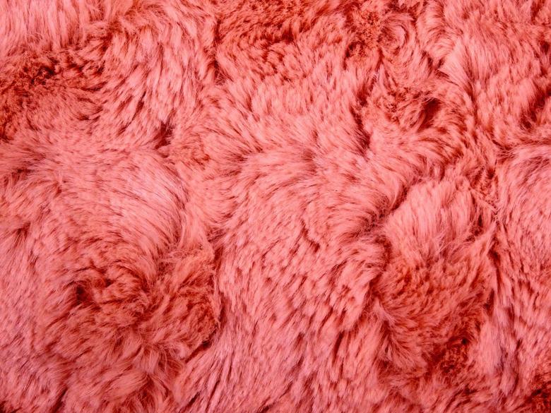 Fur Wallpapers
