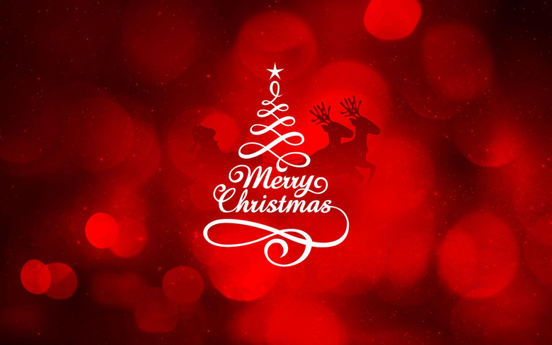 Merry Christmas Wallpapers Pictures Image