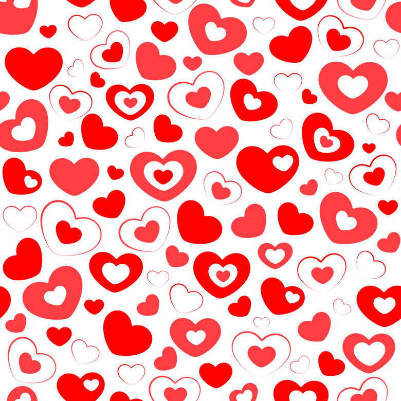 Valentine s Day 2020 HD wallpapers