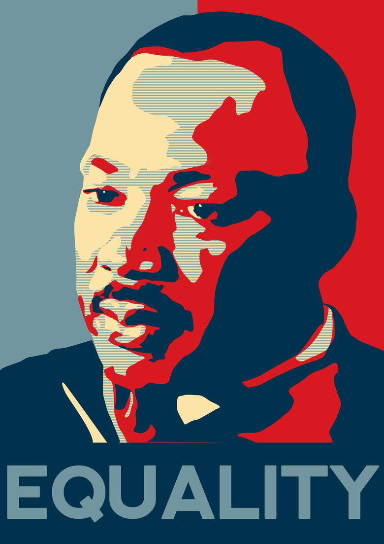 Martin Luther King Jr Day 2020 wallpapers