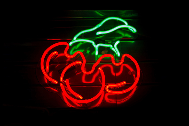 neon sign neon light and green hd 4k wallpapers and backgrounds