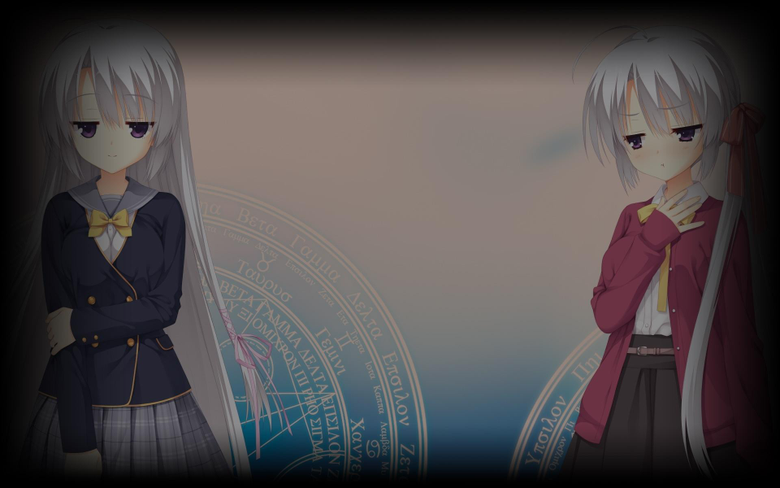 Steam Community Guide Anime Backgrounds
