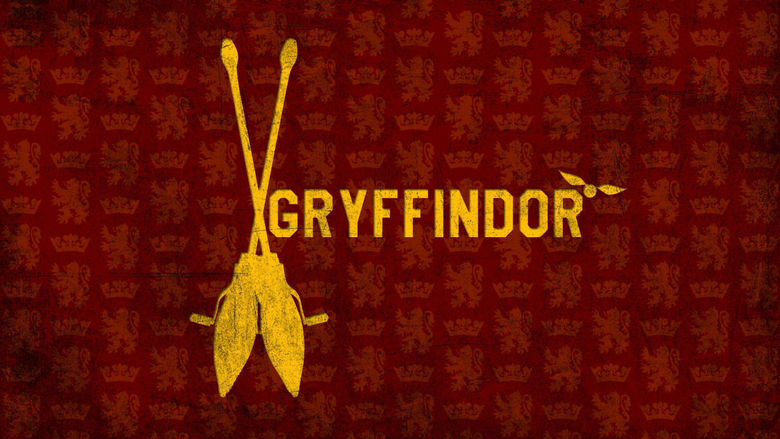 Gryffindor HD Wallpapers