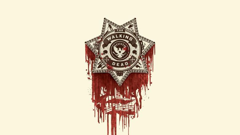 respect sheriffs