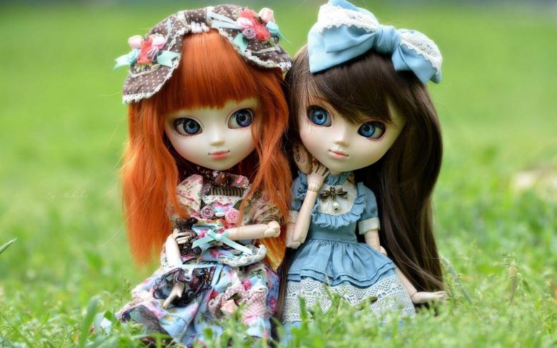 Hd Barbie Doll Wallpapers For Whatsapp Status