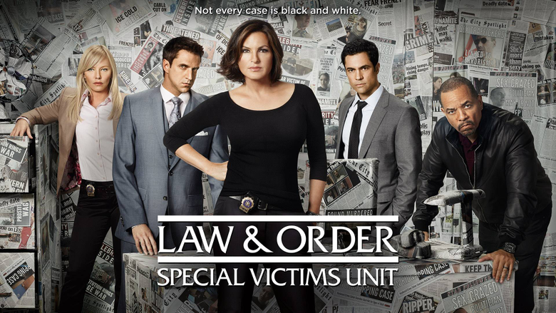 Law and Order SVU image Law and Order SVU HD wallpapers and