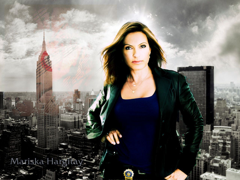 Pin on Svu wallpapers