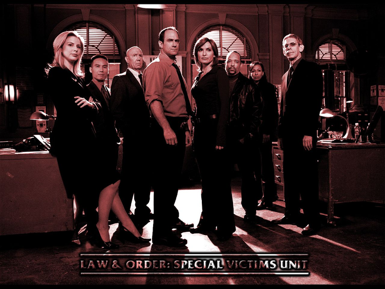 Best 50 Law Order SVU Wallpapers on HipWallpapers