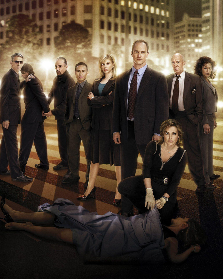 Law and Order SVU image SVU Promos HD wallpapers and backgrounds