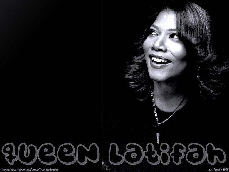 Queen Latifah image Queen Latifah HD wallpapers and backgrounds