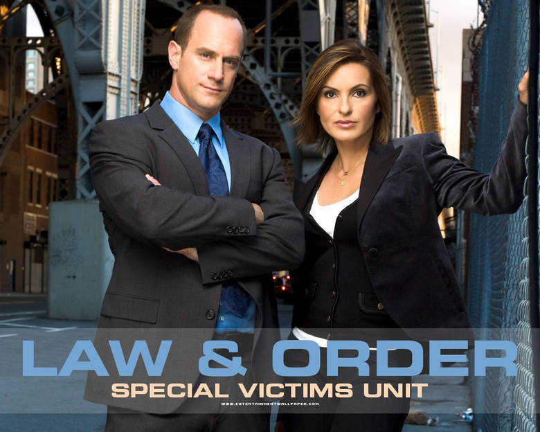 Law Order Special Victims Unit wallpapers TV Show HQ Law