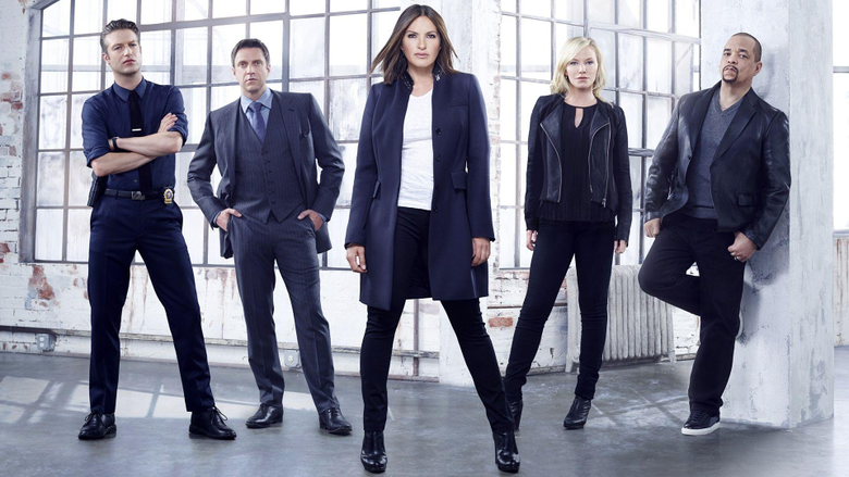 1920x1080 Law And Order Special Victims Unit Tv Series