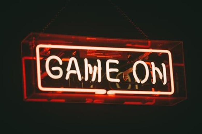 Games r da BEST