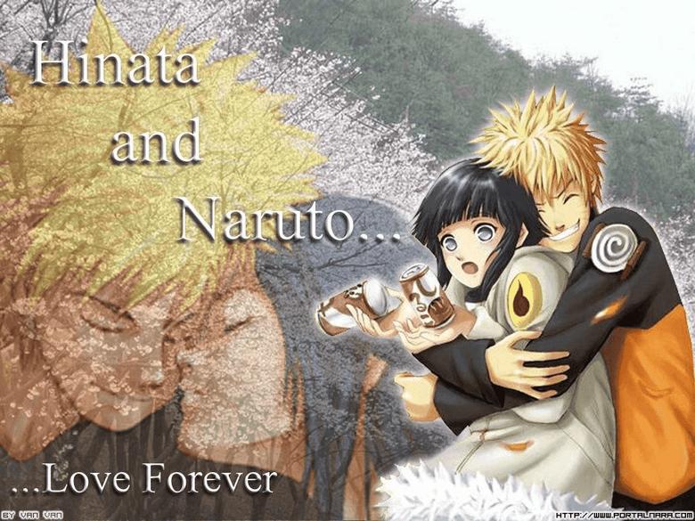 Naruto Hinata Live Wallpapers Naruto Hinata Live