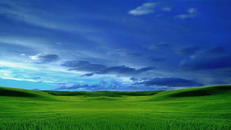 wallpaper hd pemandangan alam