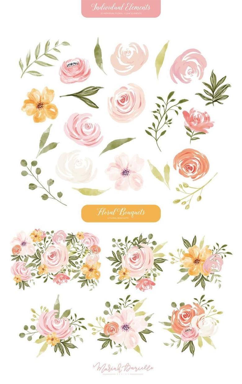 roset