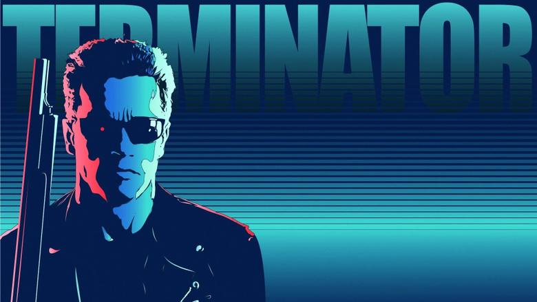 Terminator 2 Wallpapers
