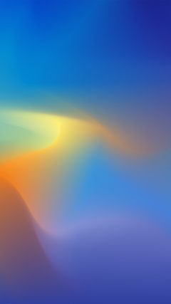 Android 9 Wallpapers 4k